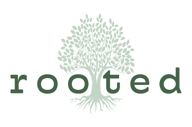 Rooted: A storytelling platform at the intersection of sustainable travel, environmental conservation, and community-based advocacy efforts.