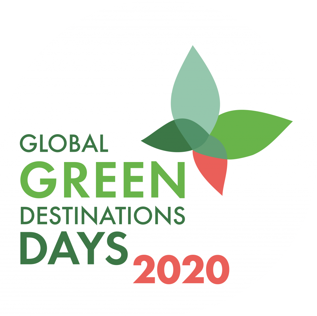 Global Green Destinations
