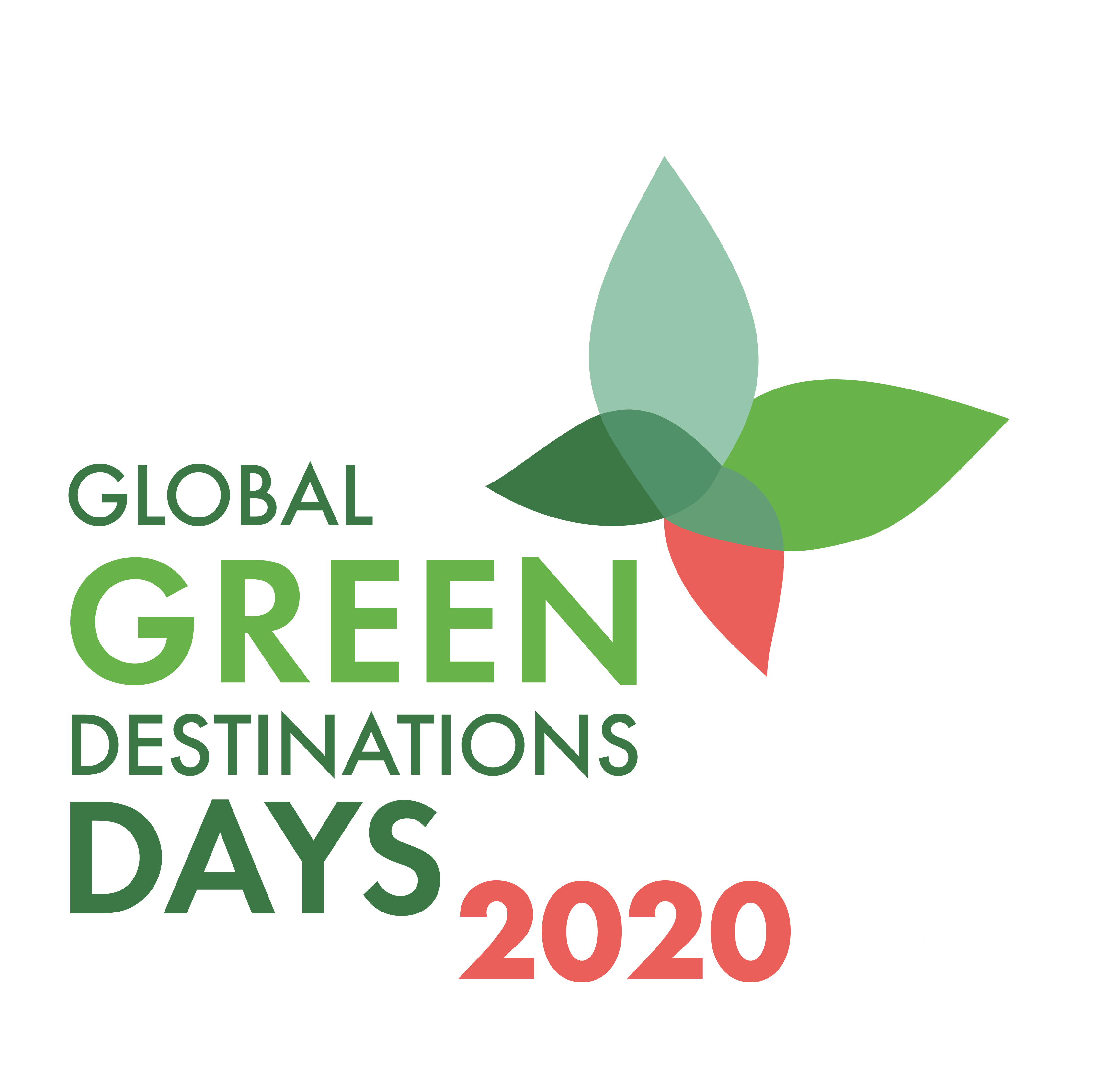 Global Green Destinations