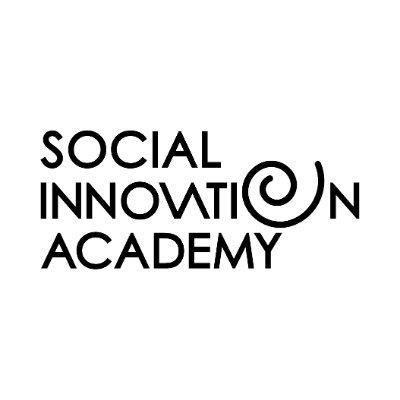 Social Innovation Academy